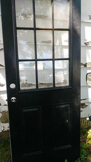 Door for Sale in Shelbyville, TN