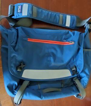 Patagonia Half Mass messenger bag for Sale in Phoenix, AZ