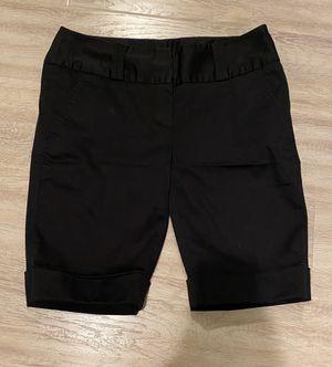 Amanda x Chelsea women's shorts for Sale in Los Angeles, CA