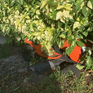 Lawn Mower Ridding for Sale in Fort Lauderdale, FL