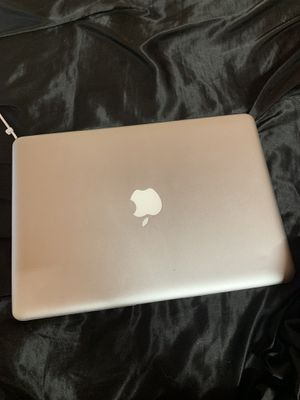 MacBook Air 2008 for Sale in Snow Hill, NC