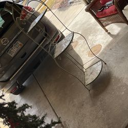 Plant stand for Sale in Denver,  CO
