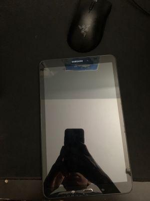 Samsung Galaxy Tab A for Sale in Fairfax, VA