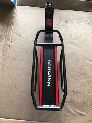 Schwinn bike rack for Sale in Winter Haven, FL