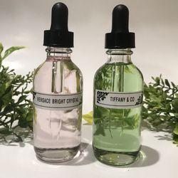 Luxury Set Perfume Oil For Women 60ml for Sale in La Mirada,  CA