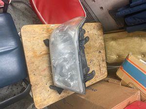 Headlight for Sale in Salt Lake City, UT