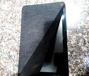 Amazon Fire HD Tablet for Sale in Phoenix, AZ