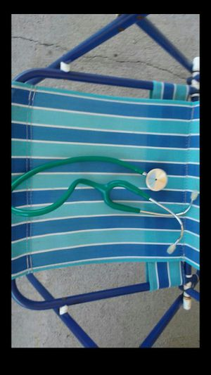 Stethoscope for Sale in Nashville, TN