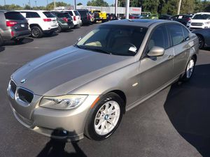 2010 BMW for Sale in Gainesville, GA