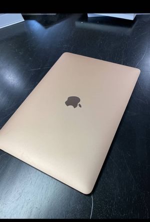 MacBook air for Sale in New Canton, VA