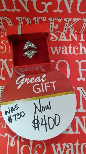 Great Gifts at Value Pawn for Sale in Ocala, FL