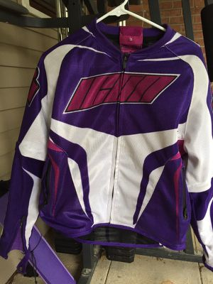 Icon Hooligan Street Jersey, women's for Sale in Odenton, MD