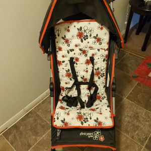 Baby Stroller for Sale in Silver Spring, MD
