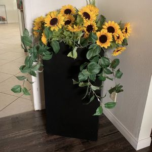 Plant Holders for Sale in Las Vegas, NV