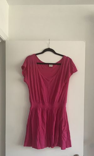Three great summer dresses- all in great condition! for Sale in Oakland Park, FL