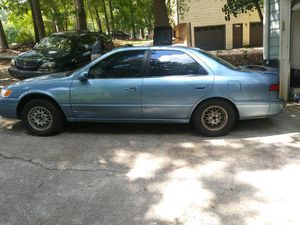 1999 Toyota Camry CE for Sale in Duluth, GA