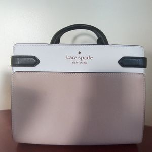 Kate Spade New York Purse for Sale in Derry, NH