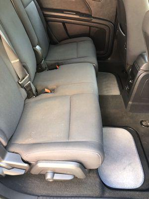 2010 Dodge Journey 119000 miles for Sale in Philadelphia, PA