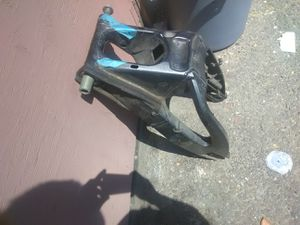 Suzuki gsxr swingarm for Sale in Los Angeles, CA