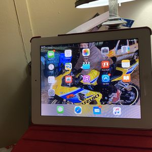 iPad for Sale in Columbus, OH