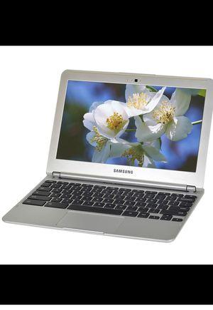 "Samsung 11.6"" XE303C12-A01US Chromebook (2GB RAM, 16GB SSD) - Grade B 41 Grade B Refurbished - Includes 90 Day Warranty! for Sale in Boston, MA"