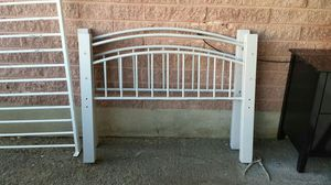 Twin bed for Sale in South Salt Lake, UT