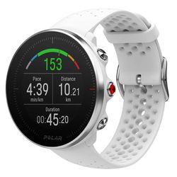 Brand New Polar Vantage M Smart watch w/ Original Box for Sale in Washington,  DC