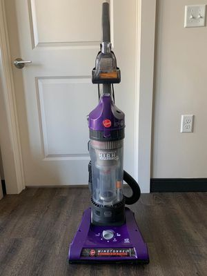 Vacuum - Hoover for Sale in Washington, DC
