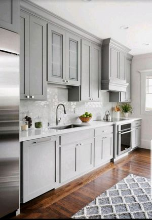 Quality Kitchen Cabinets for Sale in Tampa, FL