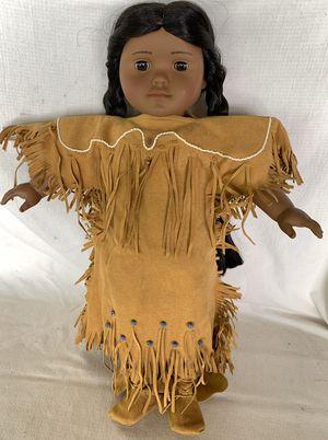 American Girl Doll for Sale in Wesley Chapel, FL