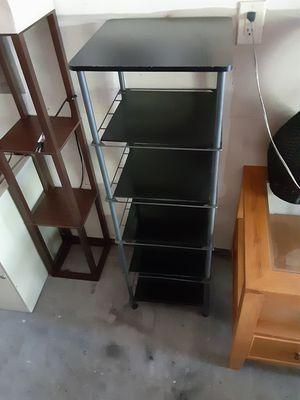 Furniture For Sale In North Carolina Offerup