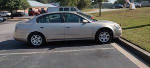 2005 Nissan Altima for Sale in Lilburn, GA