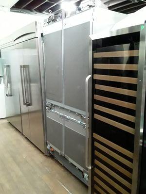 Wine cooler $ 700.00 for Sale in Chula Vista, CA