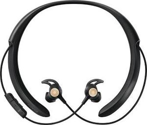Bose Quiet control in ear earphones for Sale in Smyrna, GA