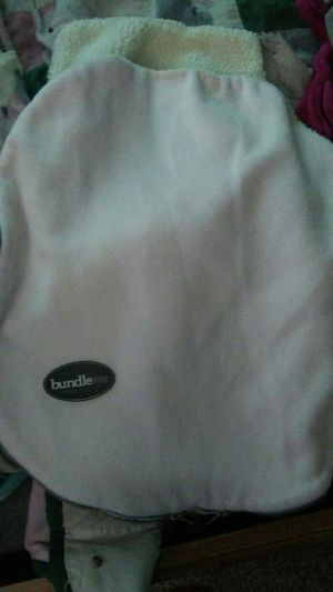 Car seat cover for Sale in Evansville, IN