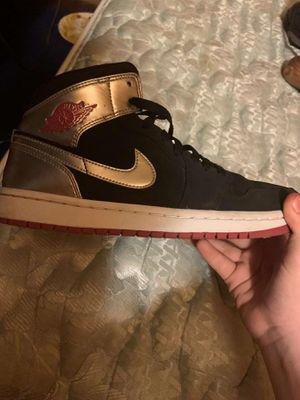 jordan 1 for Sale in Gahanna, OH