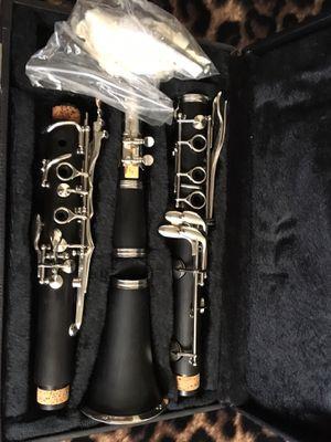 Turkish clarinet for Sale in El Cajon, CA