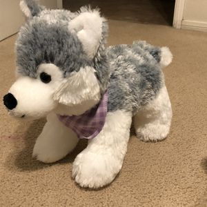 Stuffed Animal for Sale in Hesperia, CA
