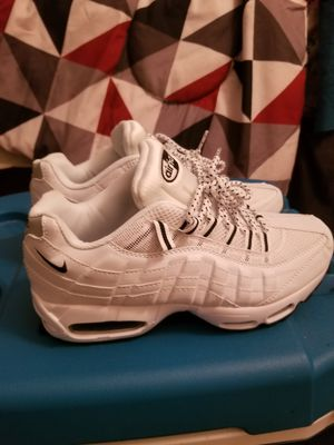 95 og air max for Sale in Tampa, FL