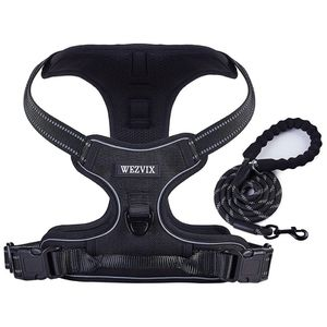 dog harness for Sale in Westminster, CA
