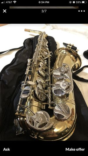 Selmer AS300 for Sale in Union City, CA