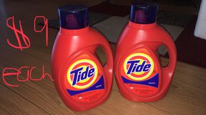 Detergent for Sale in Palos Hills, IL