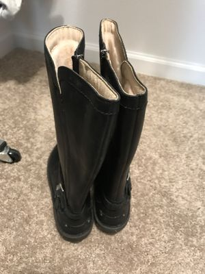 UGG boots size 8 for Sale in Winter Haven, FL