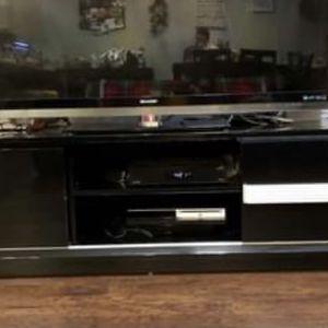 Modern TV Stand for Sale in Santa Ana, CA