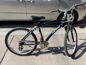 """Bicicleta shimano 26"""" for Sale in Las Vegas, NV"""