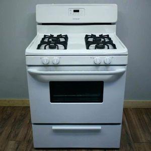"Range stove 30"" for Sale in Whittier, CA"