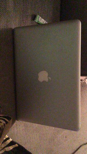 MacBook Pro for Sale in Sacramento, CA