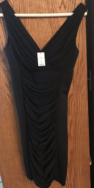 White House Black Market dress for Sale in Plainfield, IL