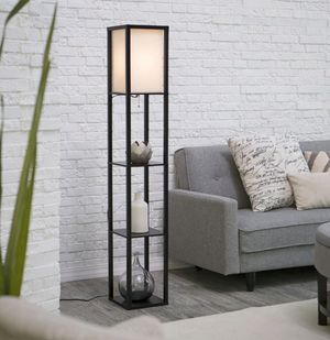 Adesso Floor Lamp for Sale in Victorville, CA