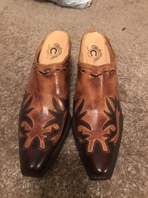 Clog for Sale in Houston, TX